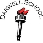 Darwell School Home Page