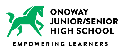 Onoway Jr/Sr High School Home Page