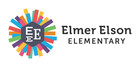 Elmer Elson Elementary School Home Page