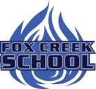 Fox Creek School Home Page