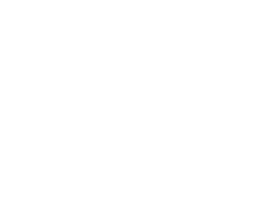 Pat Hardy Primary School Home Page