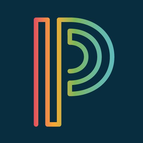 Parent Portal | Percy Baxter Middle School