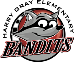 Harry Gray Elementary School Home Page