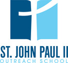 St. John Paul II Outreach School Home Page