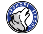 Ardmore School Home Page
