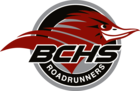 Bonnyville Centralized High School Home Page