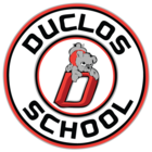 Duclos School Home Page