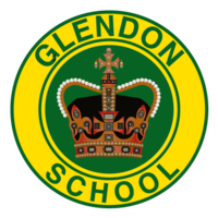 Glendon School Home Page
