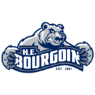H.E. Bourgoin School Home Page