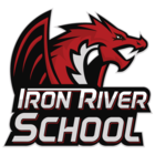 Iron River School Home Page