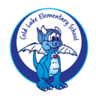 Cold Lake Elementary School Home Page
