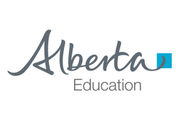 Alberta Education