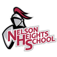 Nelson Heights Middle School Home Page