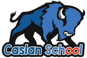 Caslan School Home Page