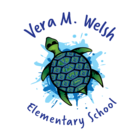Vera M. Welsh Elementary School Home Page