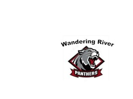 Wandering River School Home Page