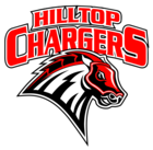 Hilltop Jr/Sr High School Home Page