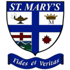 St. Mary's School Home Page