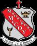 Monsignor McCoy High School
