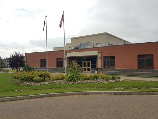 Onoway Elementary School