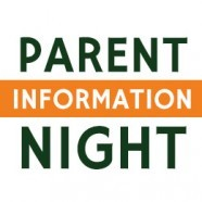 Image result for grade 7 info night