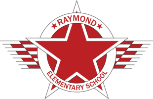 Raymond Elementary School Home Page