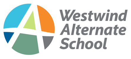 Westwind Alternate School Home Page