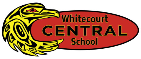 Whitecourt Central Elementary School Home Page