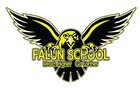 Falun Elementary School Home Page