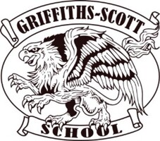Griffiths-Scott School Home Page