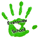 Evansview School Home Page