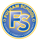 Fulham School Home Page
