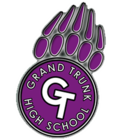 Grand Trunk High School Home Page
