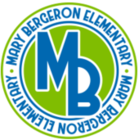 Mary Bergeron Elementary Home Page