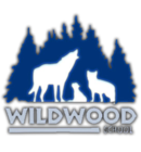 Wildwood School Home Page
