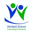 Winfield School Home Page