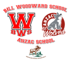 Anzac Community School - Bill Woodward School Home Page