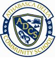 Athabasca Delta Community School Home Page