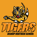Bishop Routhier School Home Page