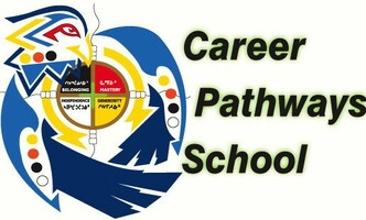 Career Pathways School (Outreach) Home Page