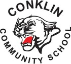 Conklin Community School Home Page