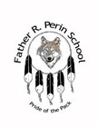 Father R. Perin School Home Page