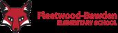 Fleetwood-Bawden Elementary School Logo