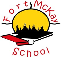 Fort McKay School Home Page