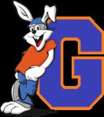 Galbraith Elementary School Logo