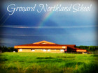 Grouard Northland School Home Page