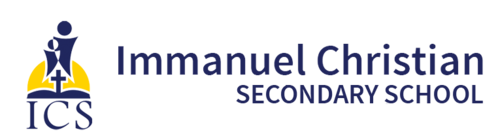 Immanuel Christian Secondary School Home Page