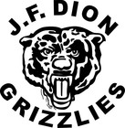 J.F. Dion School Home Page