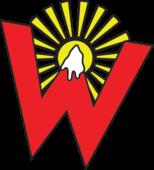 Westminster Elementary School Logo