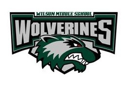 Wilson Middle School Home Page